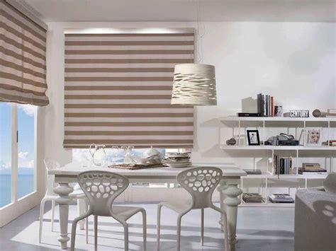 yarial moderne rollos wohnzimmer interessante - Raffrollo Modern