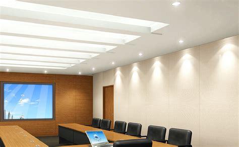 schreibtische lang minimalist ceiling design ceiling design for modern