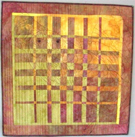 Convergence Quilt by 127 Best Images About Quilts Convergence On