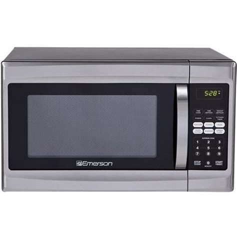 why should i use built in appliances 19 under cabinet microwave oven why should i use
