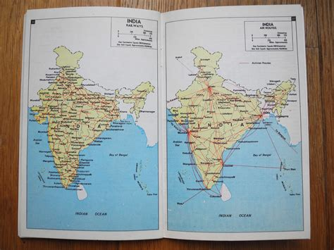 maps of india itsnicetodocument
