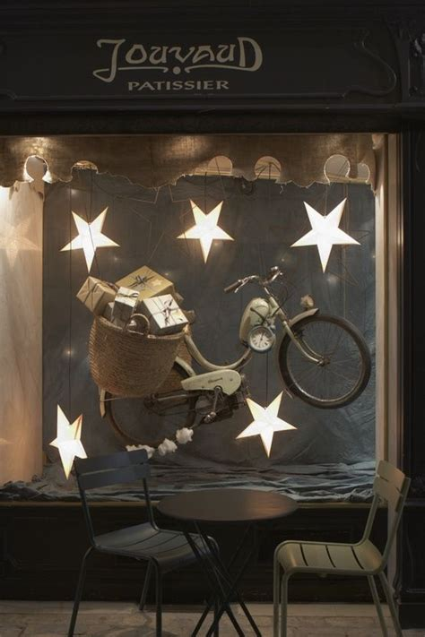 1000 ideas about christmas window display on pinterest 1000 images about window display ideas on pinterest