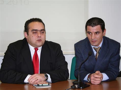 consolato romeno a roma intervista a radu dobre console generale della romania a