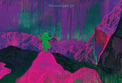 best dinosaur jr album album review dinosaur jr quot give a glimpse of what yer not quot