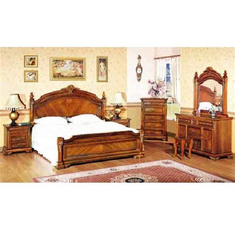 bf bedroom antique bedroom sets kxf bf 002 china bedroom sets bed