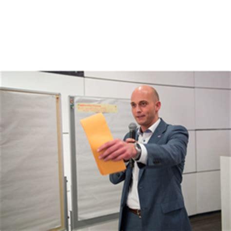 Bkk Audi Ingolstadt Telefon by J 246 Rg Schlagbauer Vk Leiter Betriebsrat Aufsichtsrat