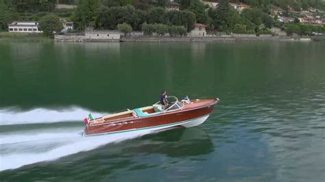 riva boat dimensions boat design riva aquarama lamborghini youtube