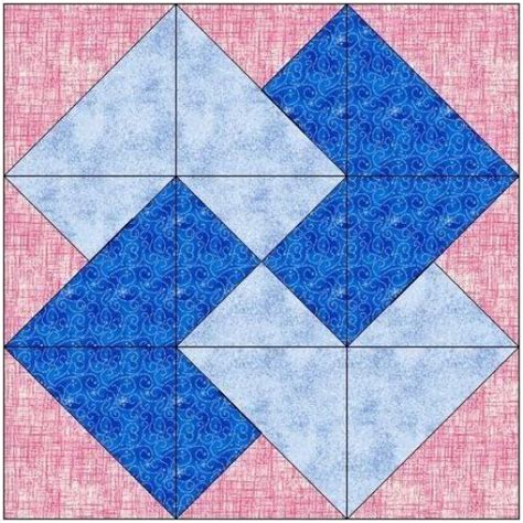 free printable easy quilt block patterns 1000 images about quilts on pinterest quilt colors and