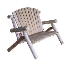 lowes lakeland lakeland mills patio furniture patio seat cf1148