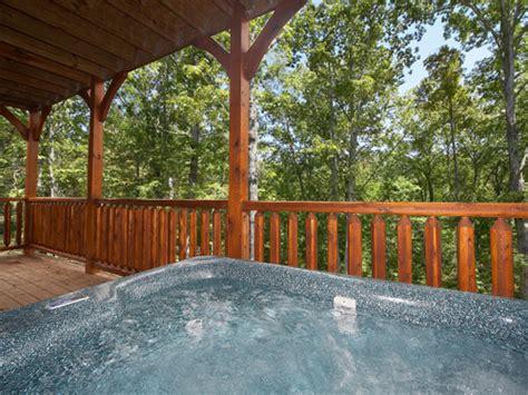 Gatlinburg Cabin Peaceful Easy Feeling 1 Bedroom | gatlinburg cabin peaceful easy feeling 1 bedroom