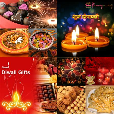 Can You Buy Something Online With A Gift Card - innovative online gifts awaits this diwali flowerzncakez