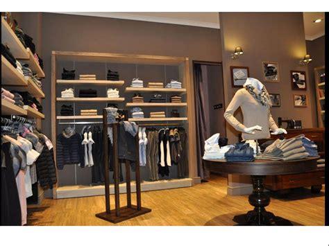 arredamenti per negozi arredamenti per negozi arredamento su misura per negozi