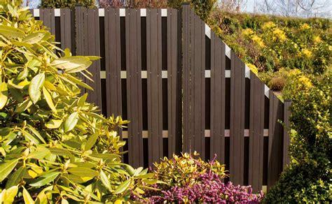 Garten Gestalten Wpc by Wpc Z 228 Une Bauen Ratgeber Hornbach Schweiz