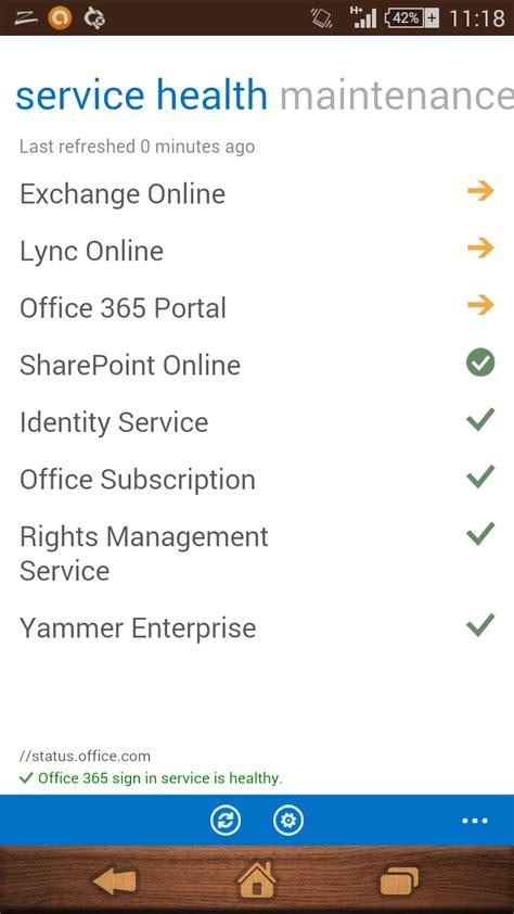 Office 365 Utd Office 365 Utd 28 Images Office 365 Multi Factor