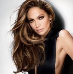 hairstyles for 50from loreal nem morena nem loira bronde hair 233 a tend 234 ncia do ver 227 o