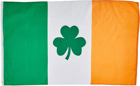 what do the colors mean on the irish flag what do the colors mean on the irish flag pride flag