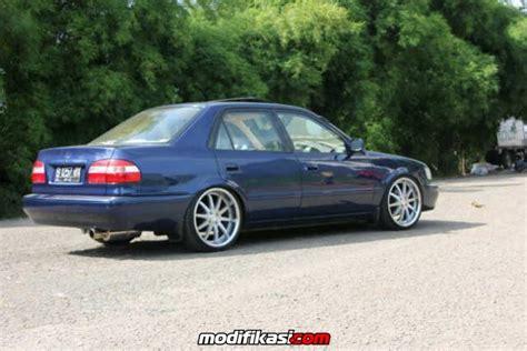 Kas Rem Mobil All New Corolla daftar mobil bekas harga 50 65 jutaan geograph88