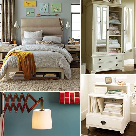 Small Bedroom Decorating small bedroom decorating ideas popsugar smart living