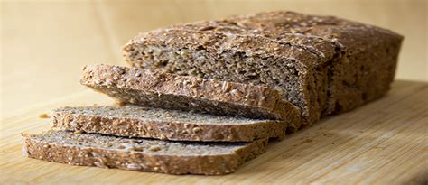 whole grains month 2015 national nutrition month whole grains feeding america