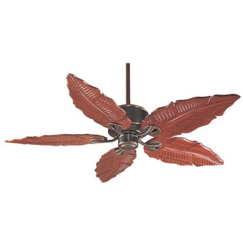 tropical ceiling fan with light light ceiling fan tropical ceiling fans with lights