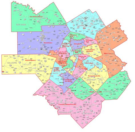 central texas zip code map 100 zip code maps houston zip codes list and map louisville zip code map zip code map