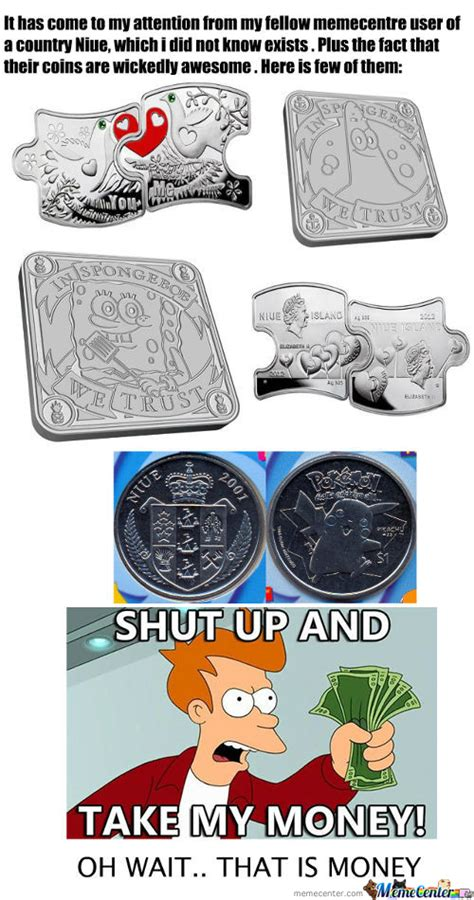 Meme Coins - money memes best collection of funny money pictures