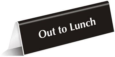 staff clipart team lunch 3946156