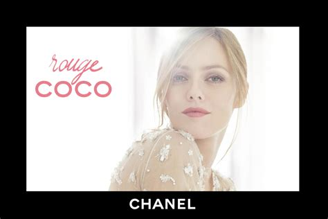 from chanel s coco chanel tv commercial vanessa paradis charmed ones march 2011