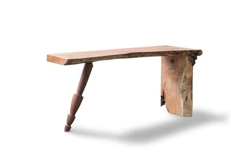 waterfall coffee table live edge waterfall coffee table mortising gluing and