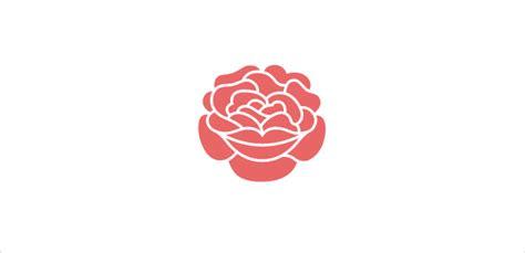 flower pattern logo flower logo www imgkid com the image kid has it