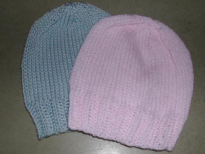 easy knit newborn hat pattern nonaknits newborn hat pattern knit or crochet projects