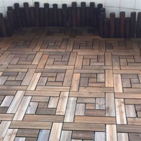 get cheap square wood tiles aliexpress alibaba