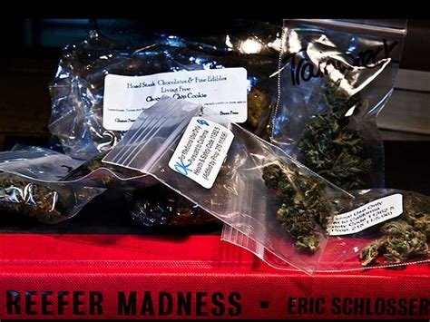 how to be a dealer i went to school and became a dealer business