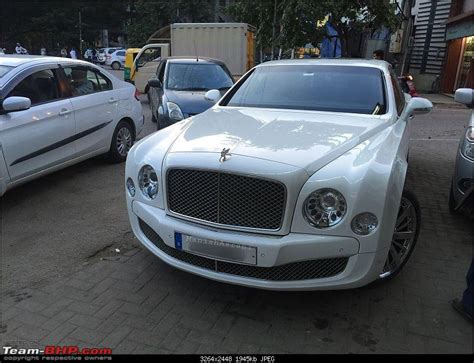 bentley bangalore supercars imports bangalore page 966 team bhp