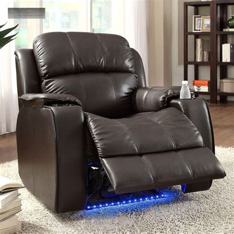 lazy boy recliners massage chairs 17 best ideas about transitional massage chairs on