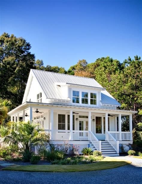 house with wrap around porch wrap around porches house pinterest