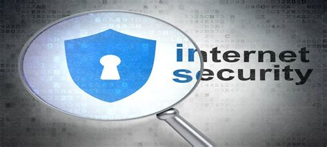 2018 Best Internet Security Software   Pros & Cons of Internet Security