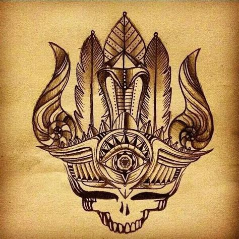 steal your face tattoo designs 652 best your images on grateful