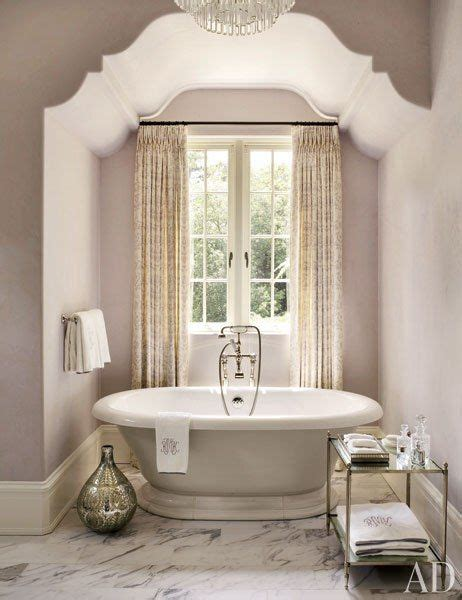 purple taupe paint 141 best images about interior paint colors on pinterest