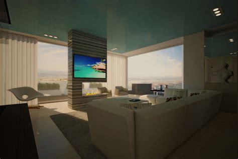 attico arredamento proposta di arredo attico realizzazione interni e design