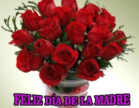 imagenes rosas para el dia de la madre imagenes de ramos de flores por el dia de la madre