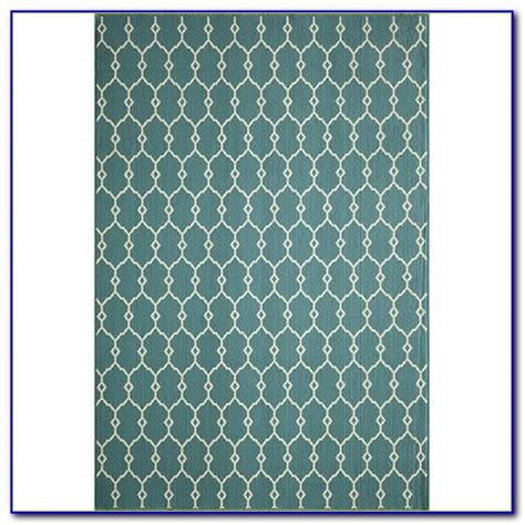 Target Outdoor Rugs 8 215 10 Rugs Home Design Ideas Target Outdoor Rugs