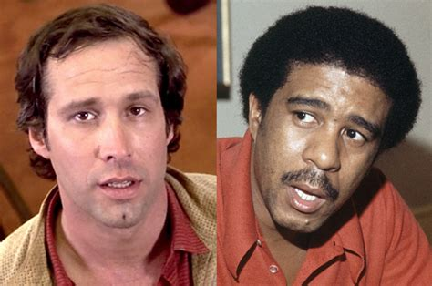 chevy chase richard pryor i don t like chevy richard pryor and chevy chase s
