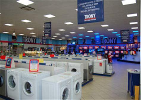 piani cottura trony piani cottura trony con questa apertura i punti vendita