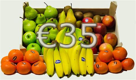 fruit delivery fruit box delivery 88 pieces of fruit fruit delivery