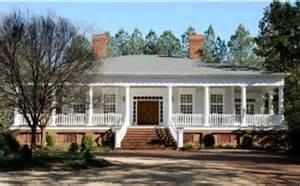 plantation style homes for sale sweet bottom plantation
