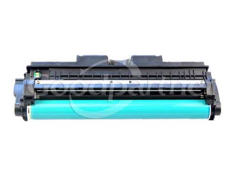 Opcr Drum Cp1025 Drum Unit Ce414a For Use In Laserjet Cp1025 ce314a drum cartridge drum unit for hp 1025 cp1025