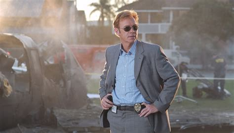 david caruso biography celebrity facts and awards the gallery for gt rachel ticotin david caruso