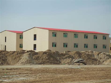 prefabbricate low cost costruzioni commerciali prefabbricate di basso costo