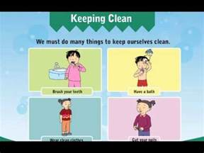 what to keep smart start lkg 02 evs keeping clean youtube